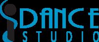 IDance.se – Salsa och Bachata kurser i Stockholm Logo
